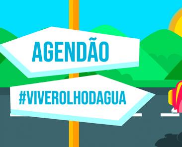 agendao-olhodagua-blog